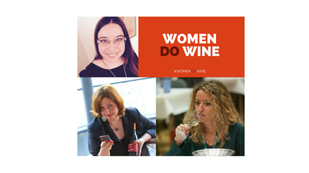 fondatrices-women-do-wine